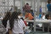 Consulados acompanham situação de menores brasileiros separados dos pais
