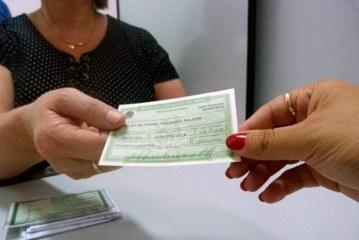 Imigrantes nos EUA se preparam para eleições presidenciais no Brasil