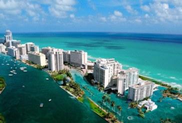Turistas brasileiros gastam bilhões de dólares nos EUA