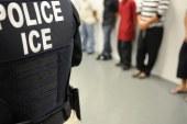 Indocumentados presos em CT pagam as fianças mais altas nos EUA