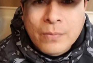 Condenado por homicídio, indocumentado será deportado após pena