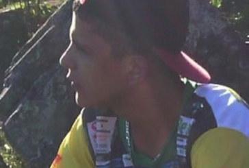 Brasileiro morre em acidente de moto em Massachusetts