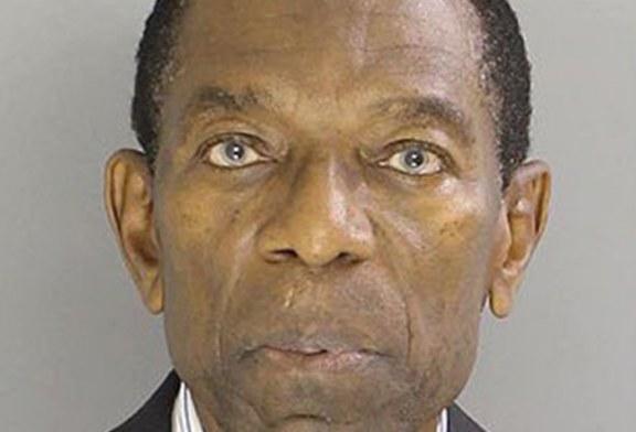 Falso advogado de imigração condenado a 12 anos por lesar clientes
