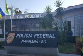Foto5 Policia Federal de Ji Parana 266x179 Home page