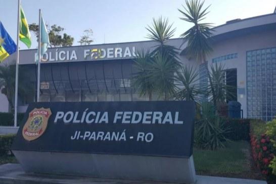 """PF prende """"coiote"""" suspeito de trazer crianças brasileiras aos EUA"""