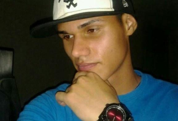 Brasileiros procuram filho desaparecido na Pensilvânia