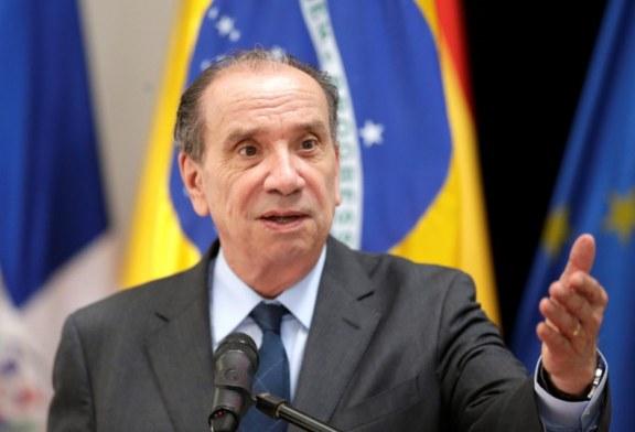 Governo investiga redes de coiotes que levam brasileiros aos EUA