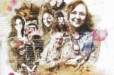 Jane Duboc agrega valores à música brasileira