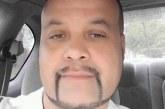 Agente do ICE é condenado a 3 anos de prisão por extorsão
