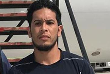 ICE deporta suspeito de estupro e roubo