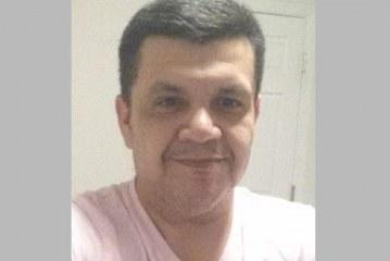 Brasileiro é morto a tiros em restaurante em Long Branch