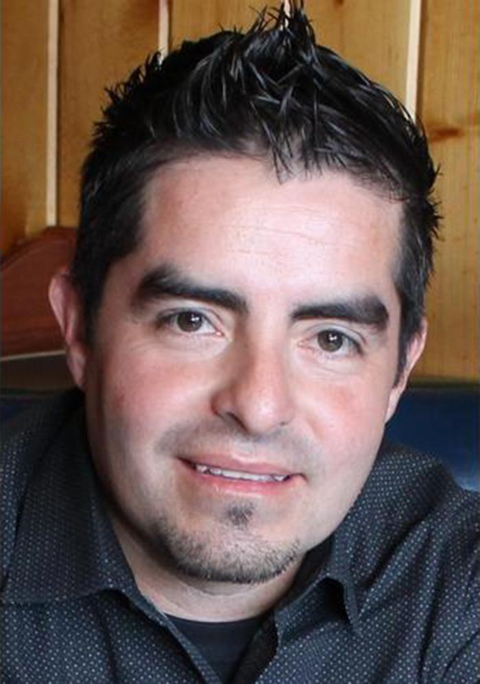 Foto12 Pedro Aranda Imigração prende dono de restaurantes em campo de golfe