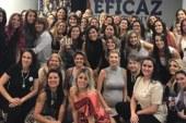 """Mulheres lançam associação """"AME"""" em Newark"""