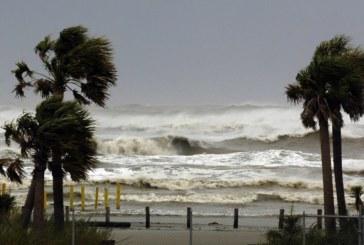 Consulado de Miami alerta para temporada de furacões