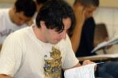 """""""Idiomas sem Fronteiras"""" lança cursos grátis presenciais e on-line"""