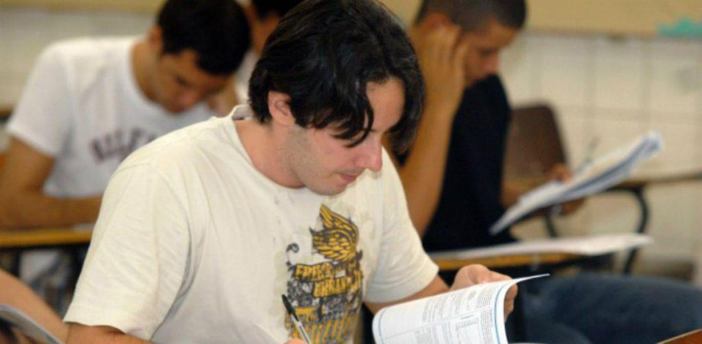 """Foto17 Idiomas Sem Fronteiras """"Idiomas sem Fronteiras"""" lança cursos grátis presenciais e on line"""