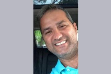 Brasileiro morre em acidente com serra elétrica em NY