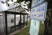 Porta-voz do Ice em NJ tem laços com grupos extremistas, diz jornal