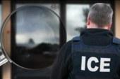 "Imigrante testemunha contra ""coiote"" e permanece presa"