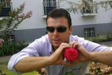 Assassino de brasileiro também tentou matar a ex-namorada em NJ