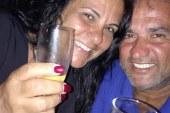 Brasileiro morto em acidente com serra elétrica será sepultado em New Jersey