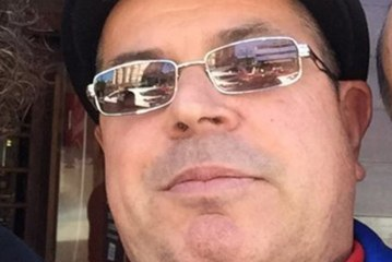 Morre ativista e ex-membro do Centro do Trabalhador Brasileiro