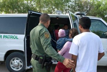Mais de 500 crianças ainda estão separadas de suas famílias