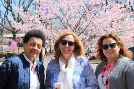 Foto3 Iveta Salvador Suzana de Campos e Otilia Junqueira 274x183 Home page
