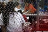 """ICE: Centros de detenção são """"como colônias de férias"""""""