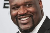 Foto4 Shaquille ONeal 170x113 Home page