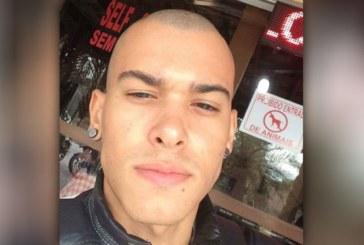 Brasileiro desaparecido é encontrado em San Francisco (CA)