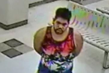 Funcionário em abrigo de imigrantes é acusado de molestar adolescente