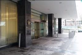 Foto6 Consulado Geral do Brasil em Hartford 266x179 Home page