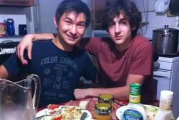 Amigo de terrorista será deportado após cumprir pena em MA