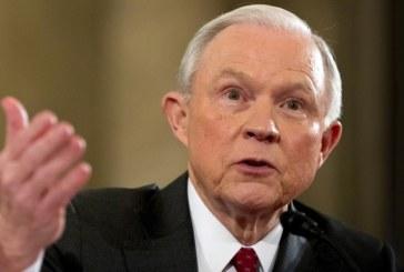 Juiz é afastado por atrasar deportação de indocumentado