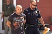 Brasileiro dono de academia de Jiu-Jitsu é acusado de molestar alunas