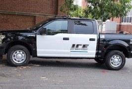 Foto8 Viatura da Policia de Princeton 266x179 Home page