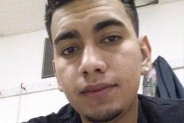 Advogado: Acusado de matar universitária não é indocumentado
