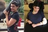 Brasileiro agride mulher e pega 9.5 anos de prisão