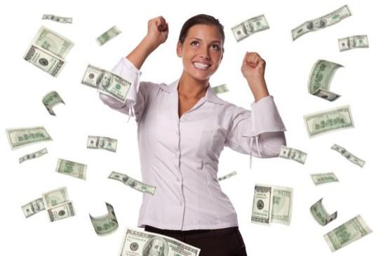 Como anda a sua vida financeira?