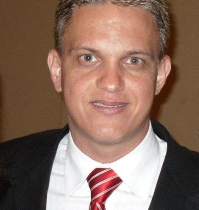 Foto10 Carlos Nataniel Wanzeler Bens de fundador da TelexFree são confiscados nos EUA