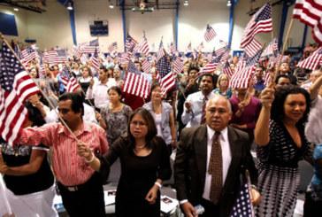Governo americano vai dificultar aprovação de processos de cidadania