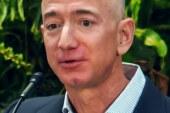 Dono da Amazon cria fundo de 2 bilhões para os sem-teto