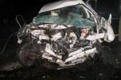 4 indocumentados morrem em acidente de carro no Arizona