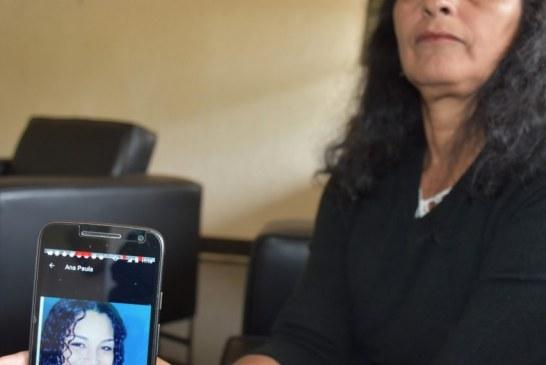 Brasileira tenta retirar a filha das ruas em Illinois