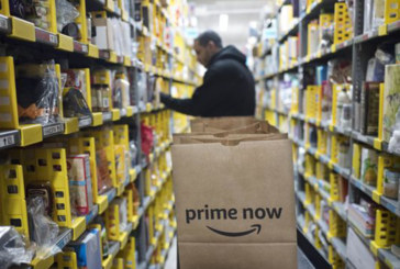 "Amazon distribui ""pacotes falsos"" na busca por motoristas ladrões"