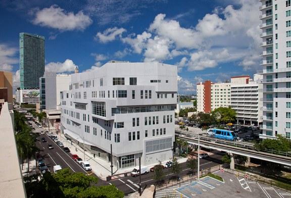 Consulado do Brasil indica locais de votação na Flórida