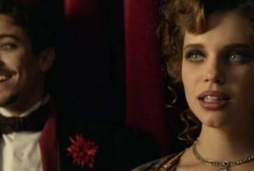 Filme brasileiro tenta vaga no Óscar