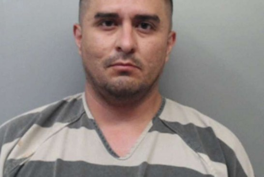 Patrulheiro de fronteira  é acusado de matar 4 prostitutas no Texas