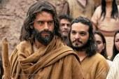 """Filme """"Os 10 Mandamentos"""" será exibido nos EUA"""